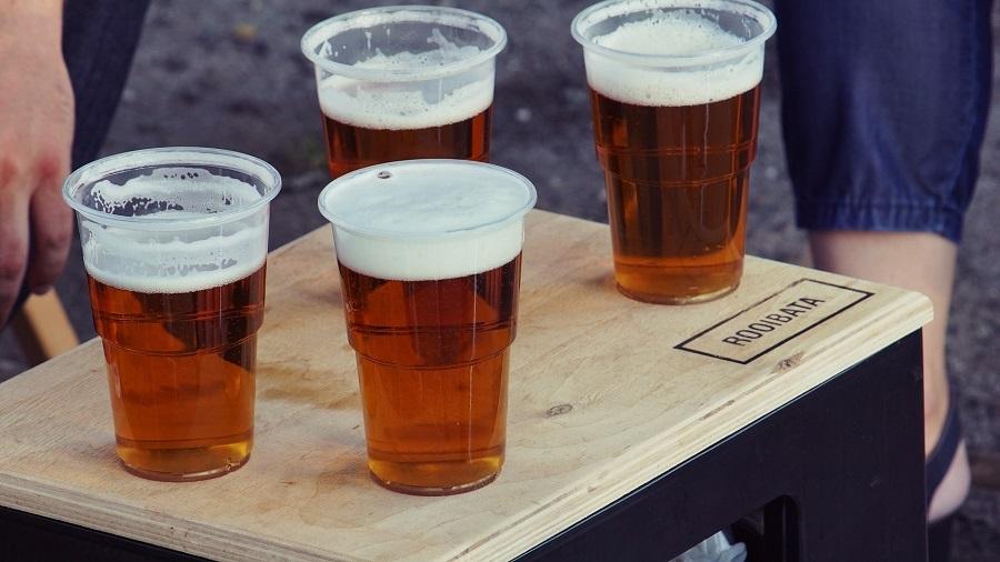 Underage Drinking Penalties in South Carolina